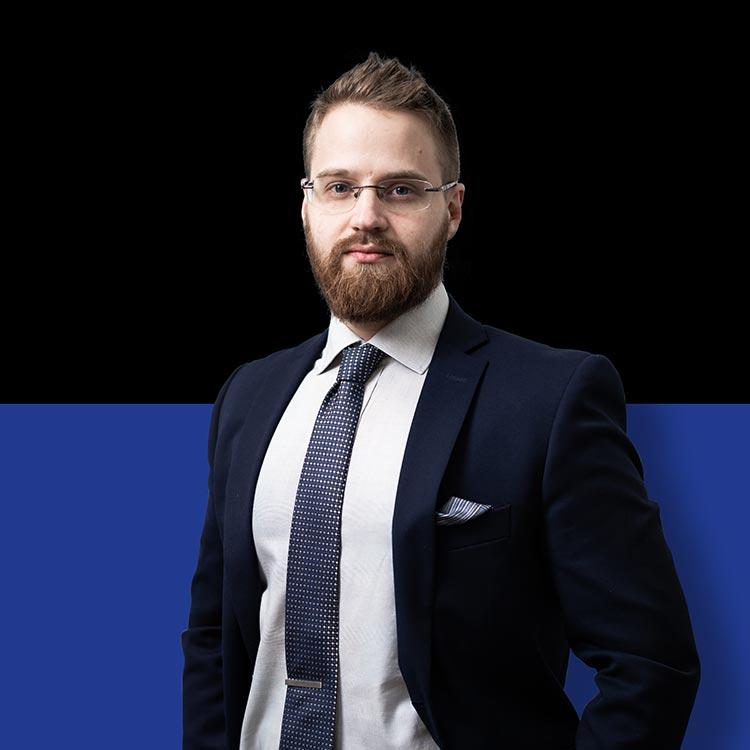 Joni Ylänkö, Value Point Oy