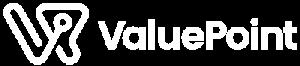 Tilitoimisto Value Point Oy | Kirjanpito, yritysneuvonta, lakineuvonta ja perintä | Helsinki, Rovaniemi, Pohjanmaa